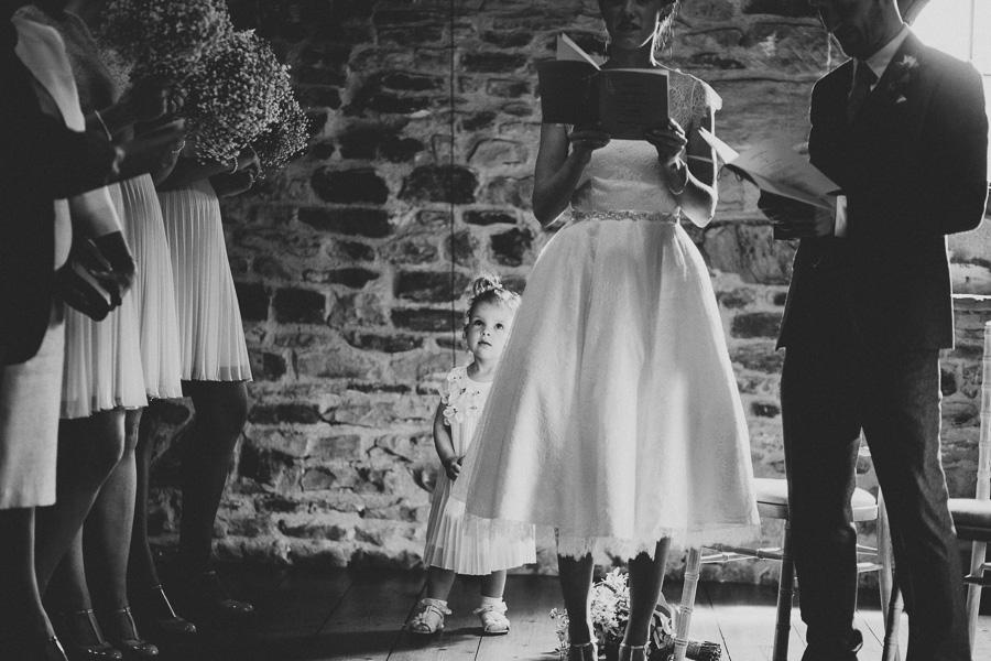 Sheffield Wedding Photography-134