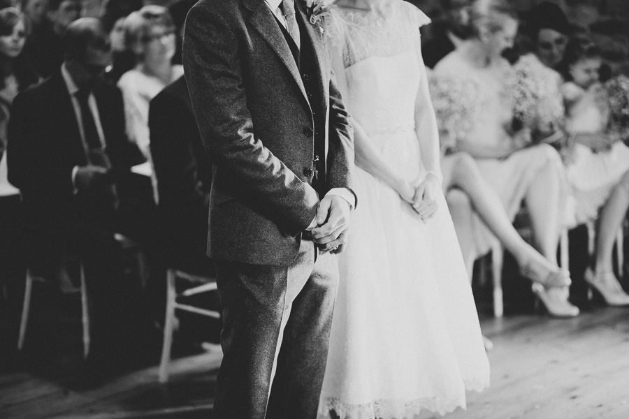 Sheffield Wedding Photography-135