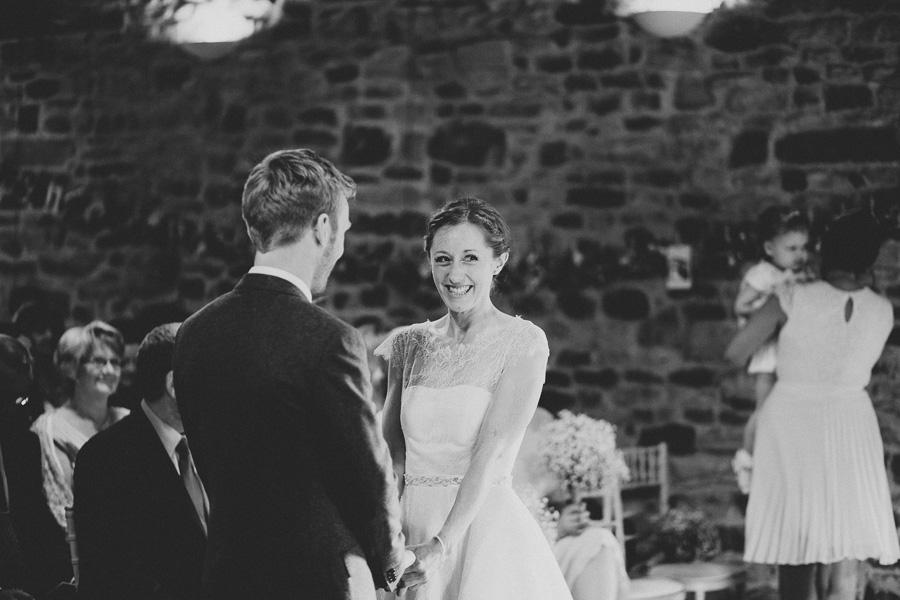 Sheffield Wedding Photography-136