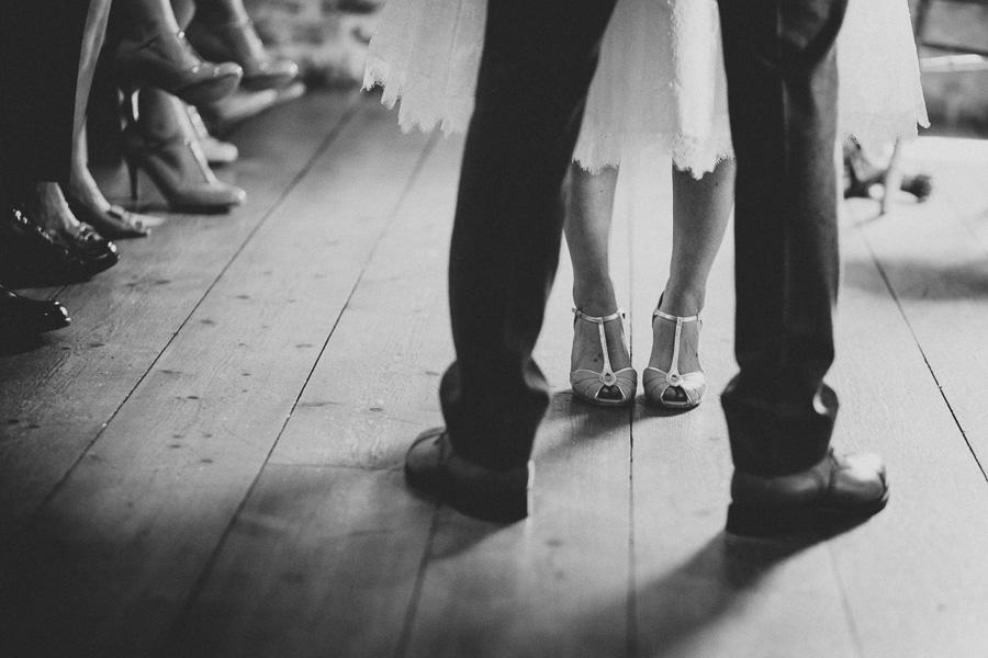 Sheffield Wedding Photography-137