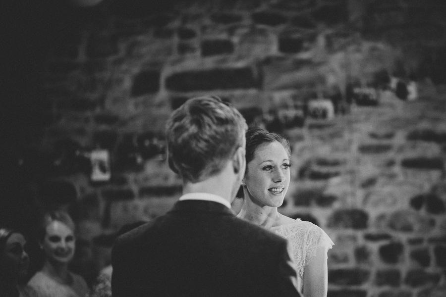 Sheffield Wedding Photography-138