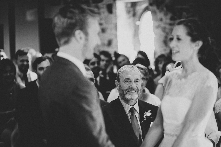 Sheffield Wedding Photography-139