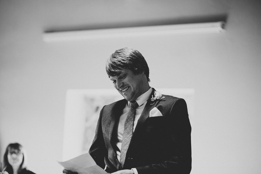 Sheffield Wedding Photography-140