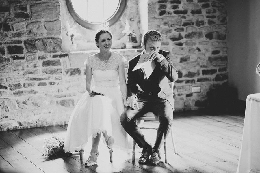 Sheffield Wedding Photography-141