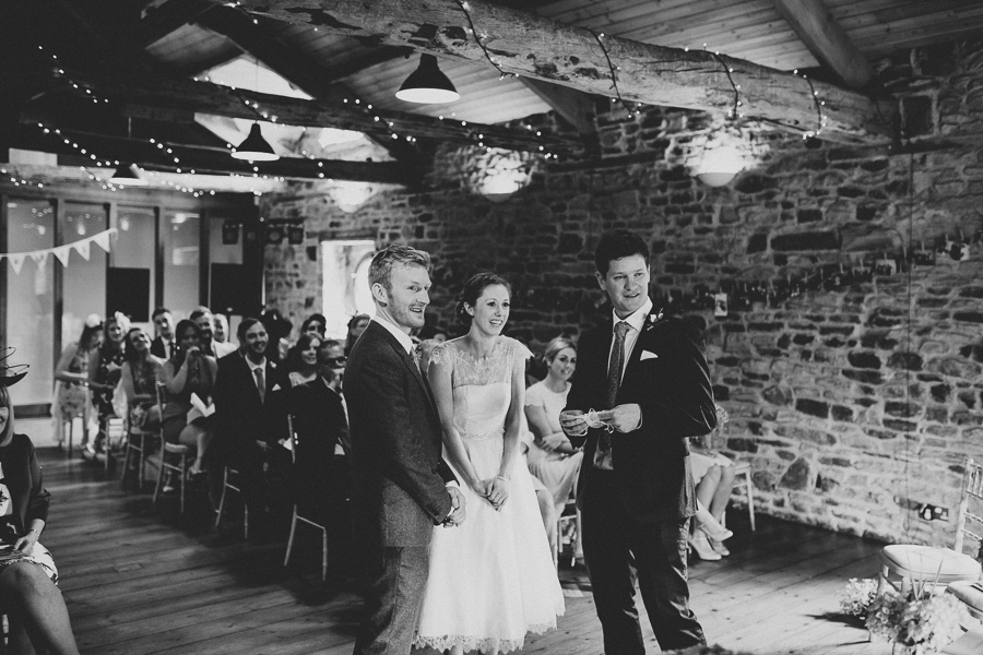 Sheffield Wedding Photography-142