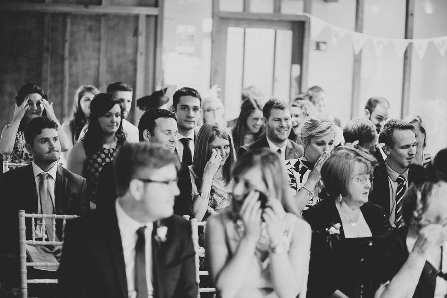 Sheffield Wedding Photography-143