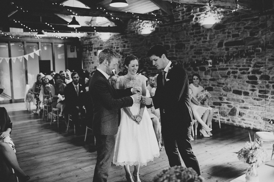 Sheffield Wedding Photography-144