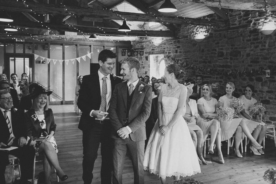 Sheffield Wedding Photography-145