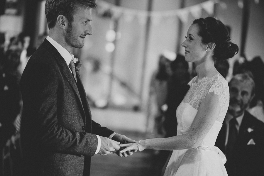 Sheffield Wedding Photography-146
