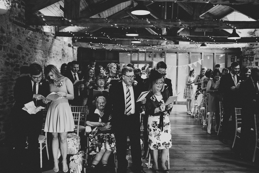 Sheffield Wedding Photography-148