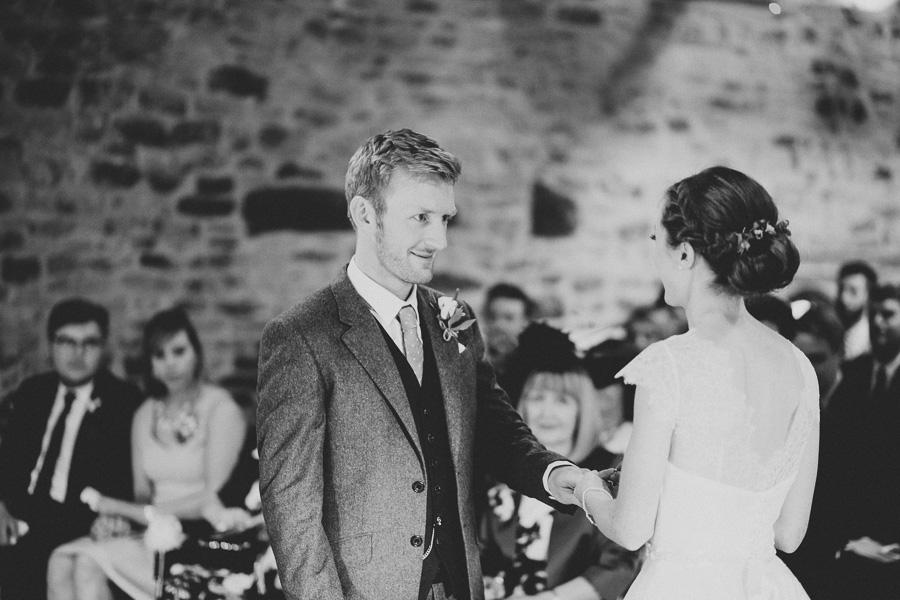 Sheffield Wedding Photography-147