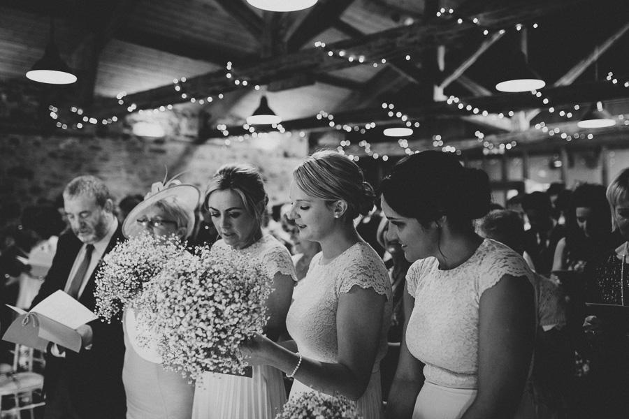 Sheffield Wedding Photography-149