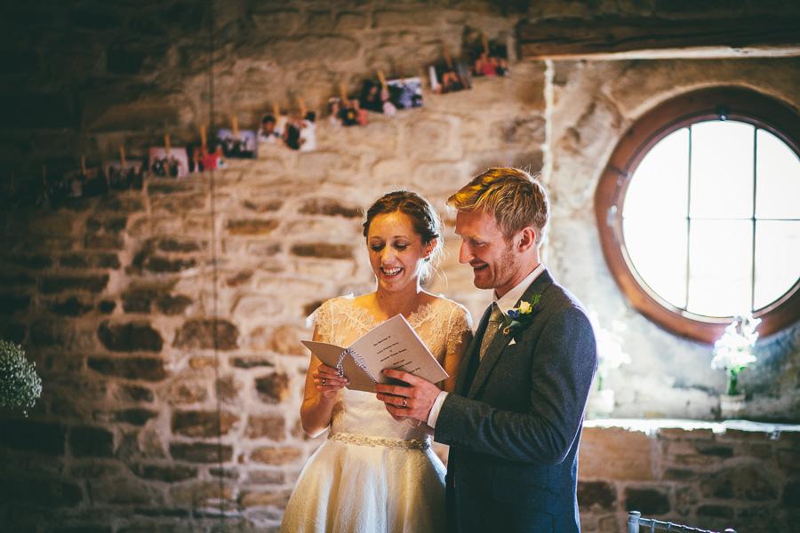 Sheffield Wedding Photography-150