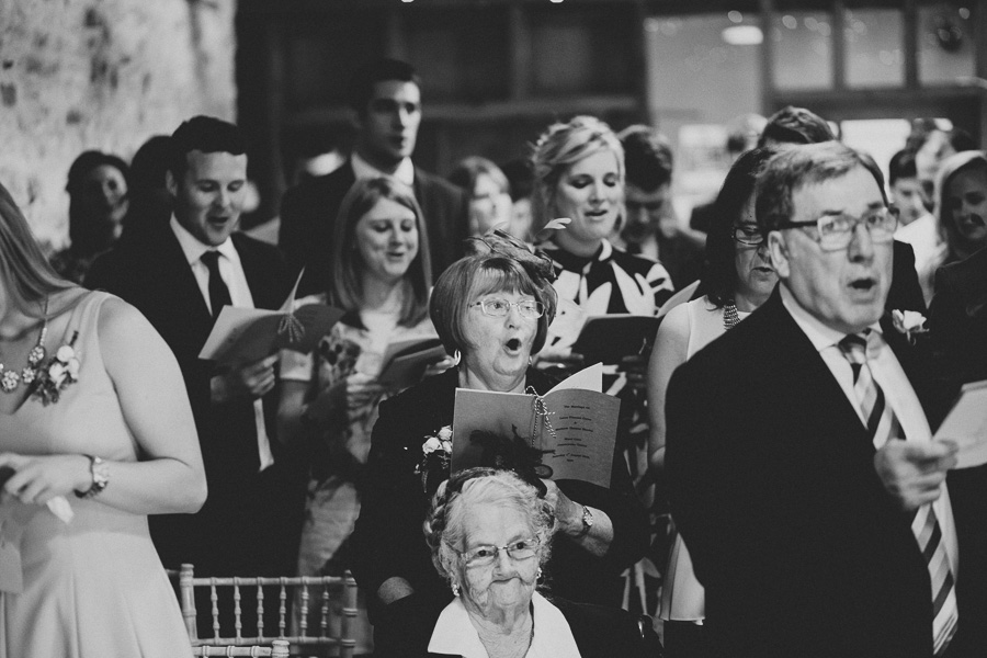 Sheffield Wedding Photography-152