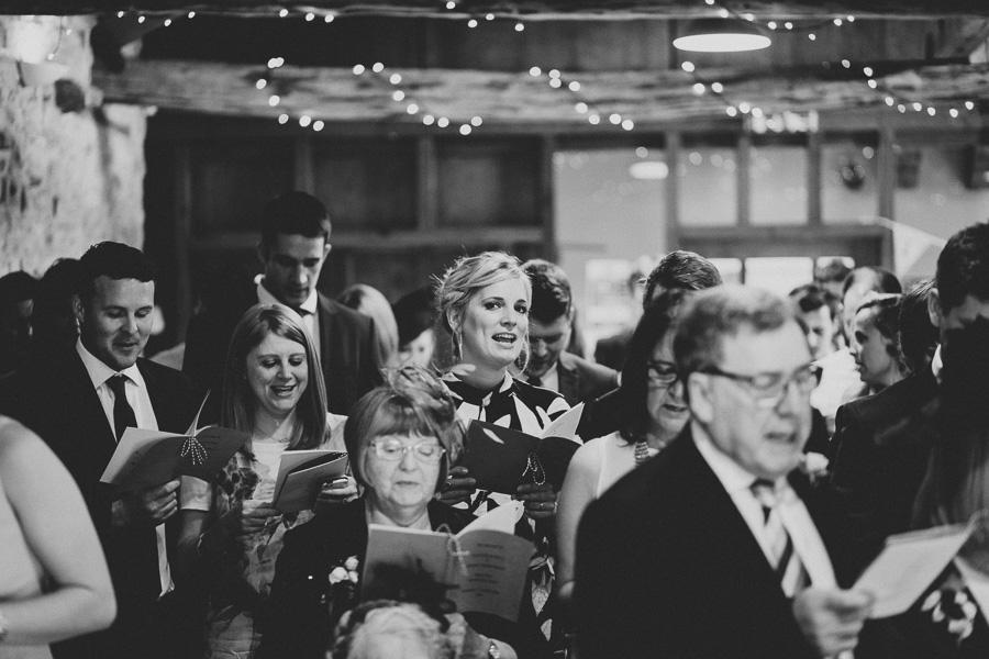 Sheffield Wedding Photography-151