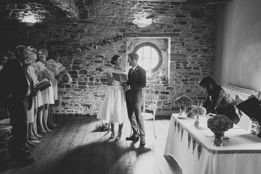 Sheffield Wedding Photography-153