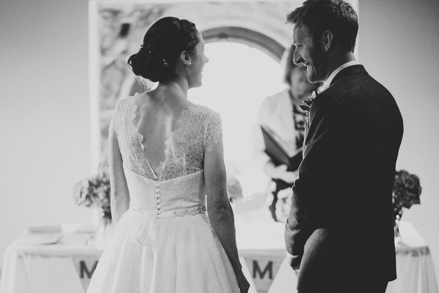 Sheffield Wedding Photography-154