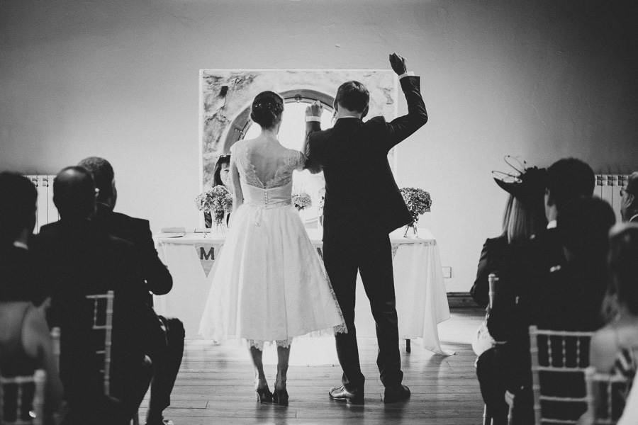 Sheffield Wedding Photography-155