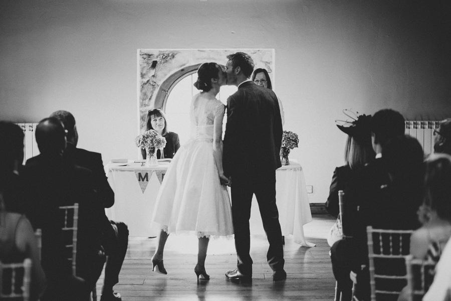 Sheffield Wedding Photography-156