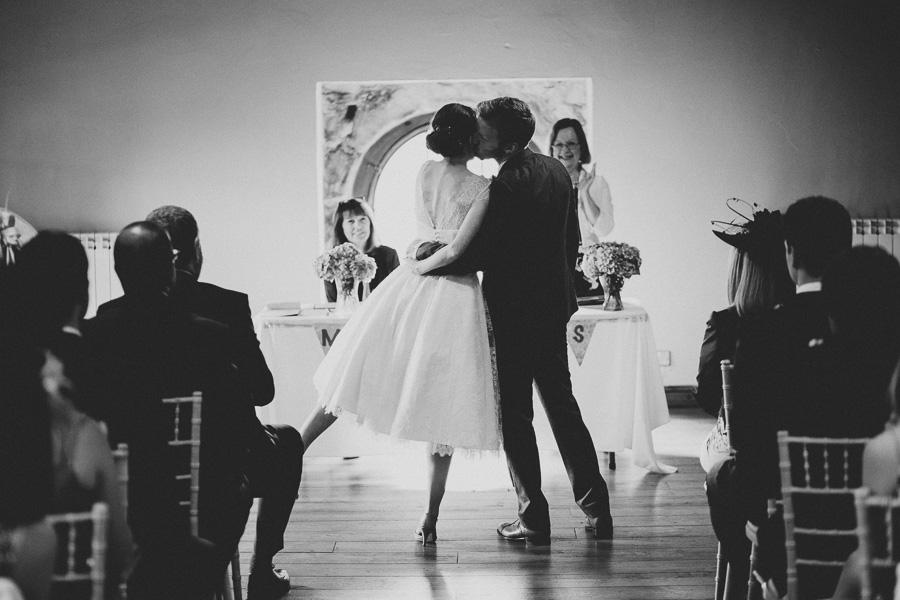 Sheffield Wedding Photography-157