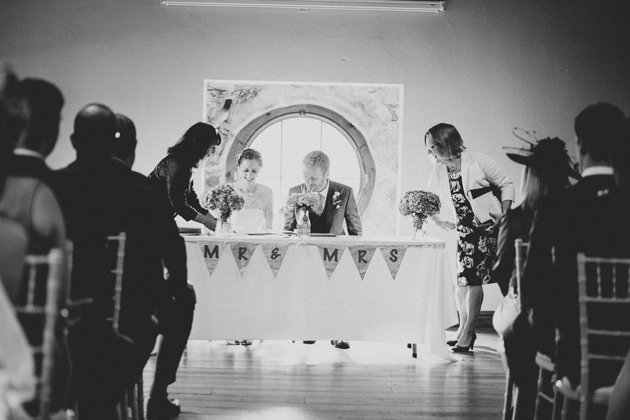Sheffield Wedding Photography-158