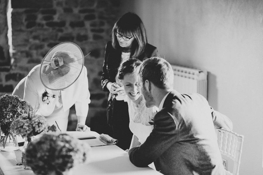 Sheffield Wedding Photography-159