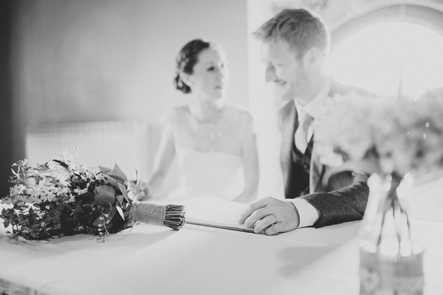 Sheffield Wedding Photography-160