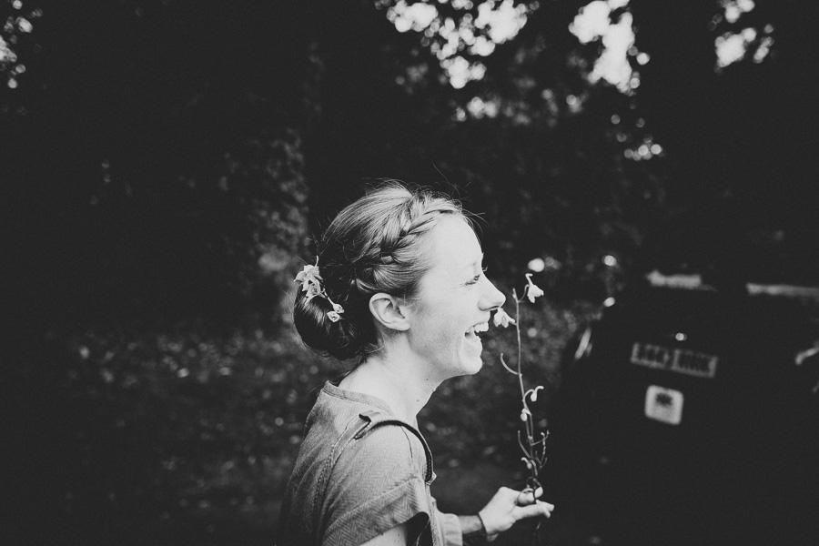 Sheffield Wedding Photography-16