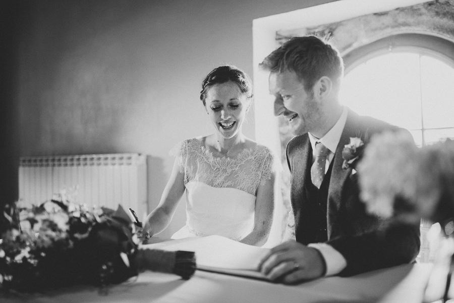 Sheffield Wedding Photography-161