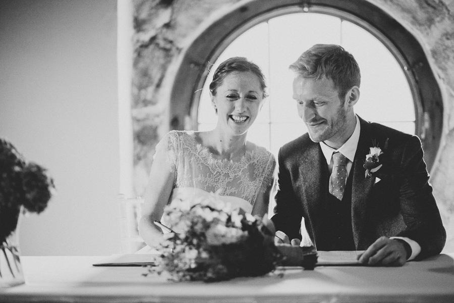 Sheffield Wedding Photography-162