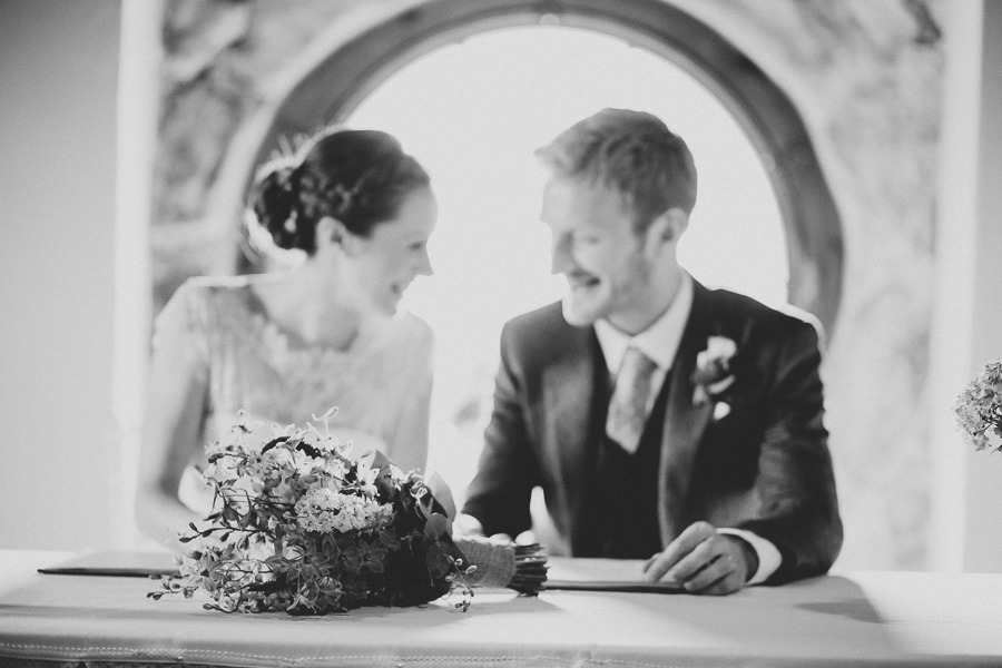 Sheffield Wedding Photography-163