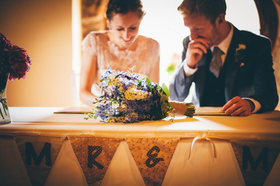 Sheffield Wedding Photography-164
