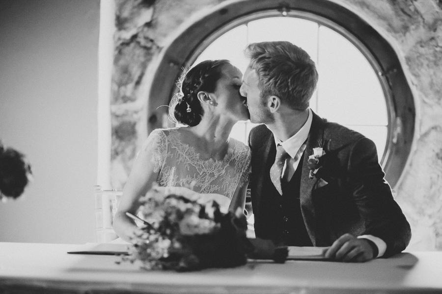 Sheffield Wedding Photography-165
