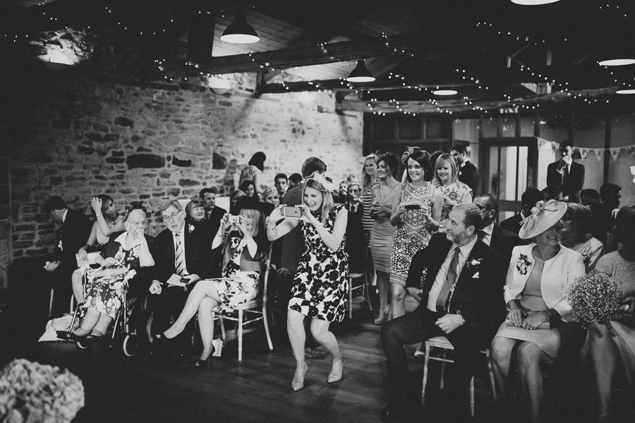 Sheffield Wedding Photography-166