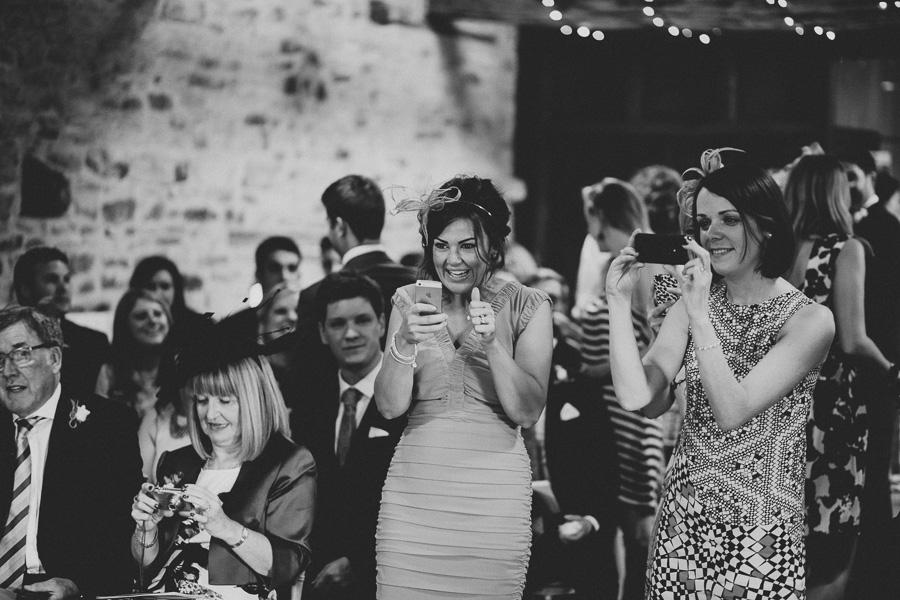 Sheffield Wedding Photography-167