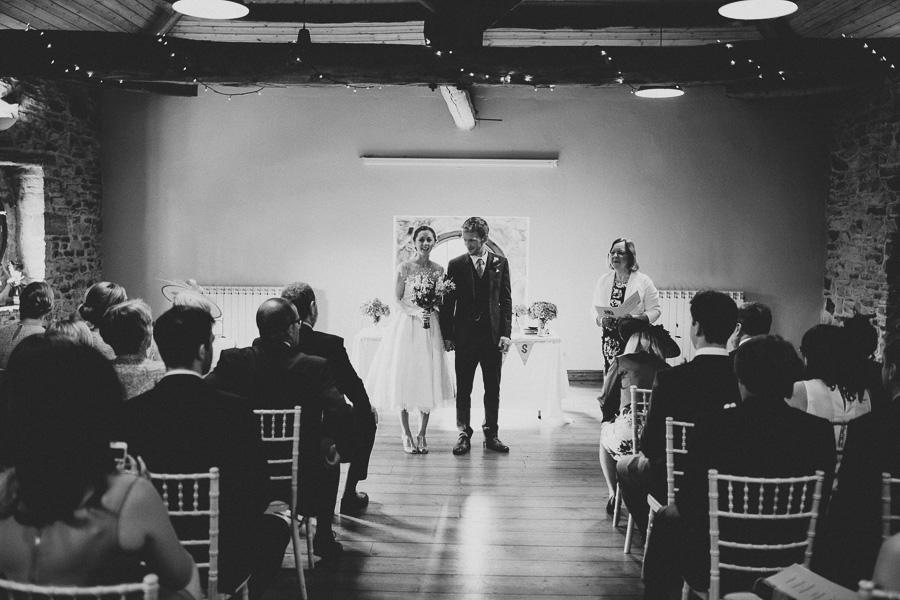 Sheffield Wedding Photography-168