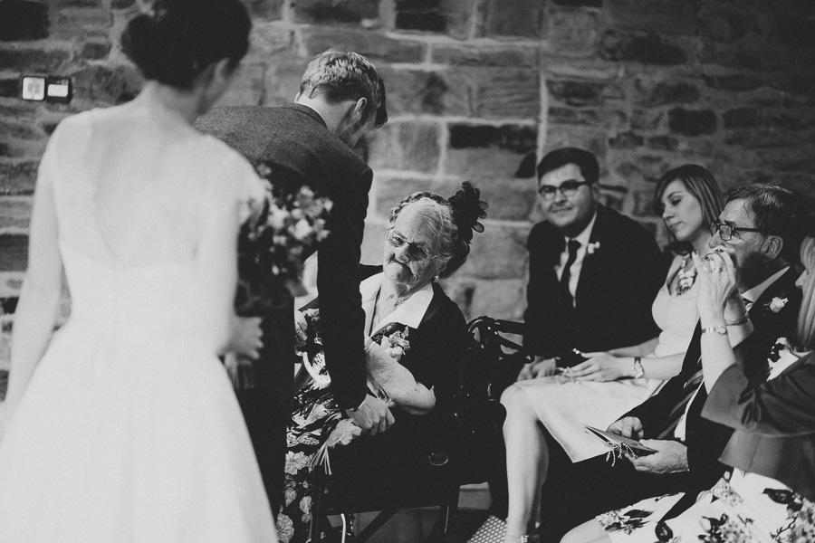 Sheffield Wedding Photography-169