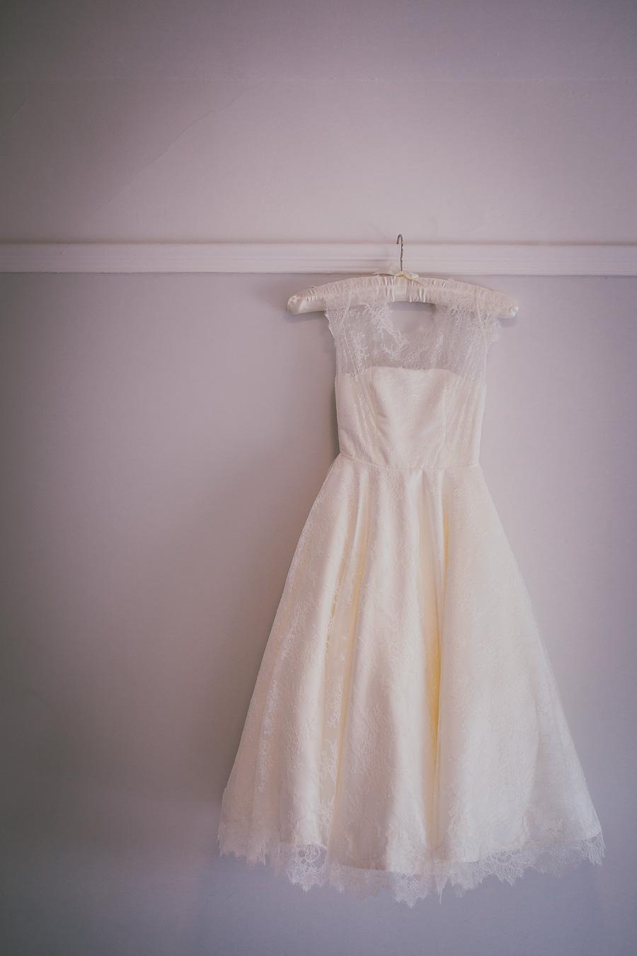 Sheffield Wedding Photography-17