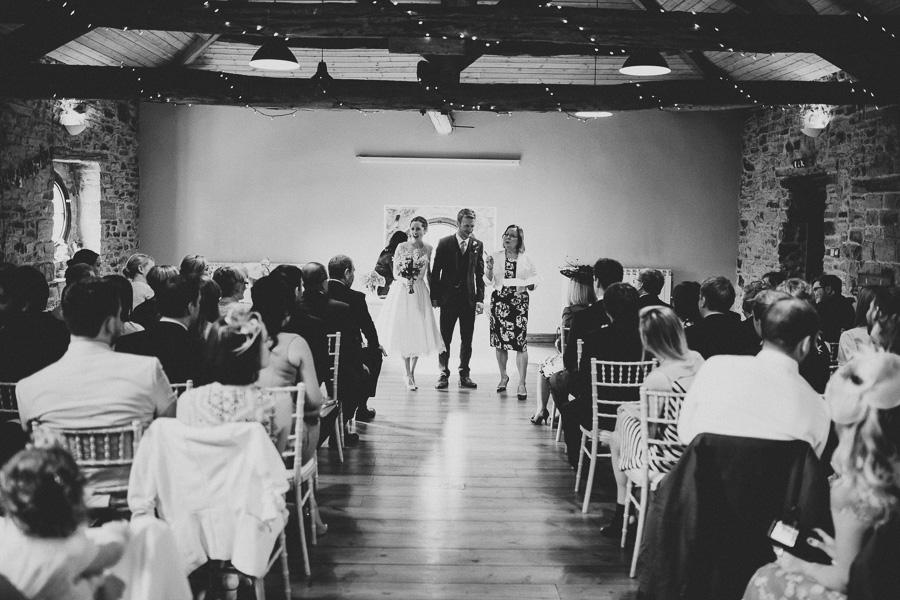 Sheffield Wedding Photography-172
