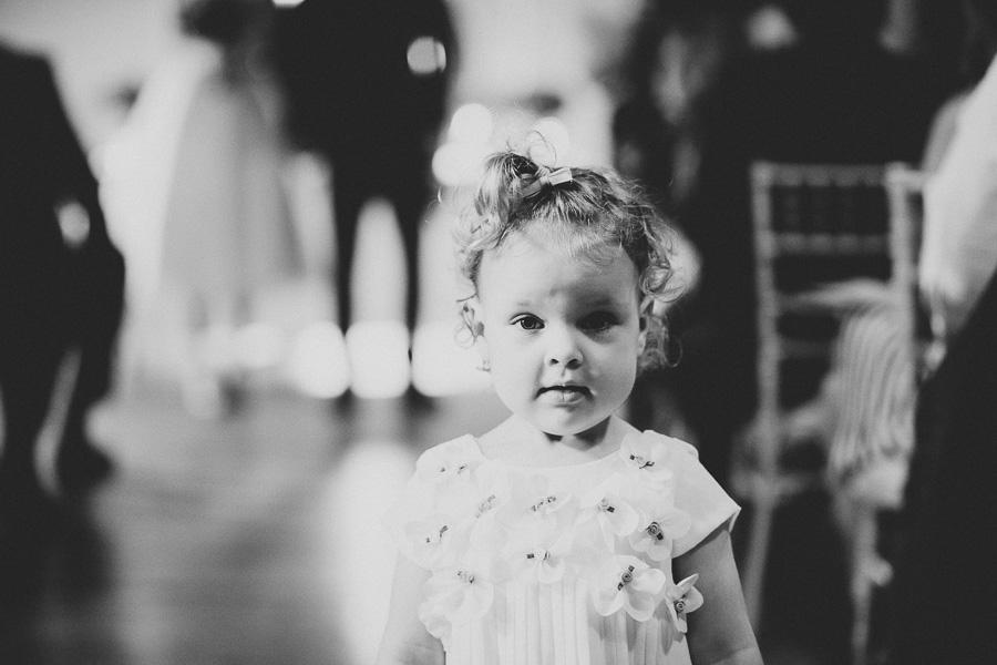 Sheffield Wedding Photography-173