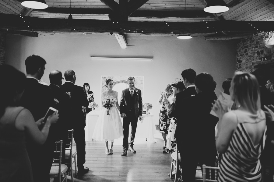 Sheffield Wedding Photography-174