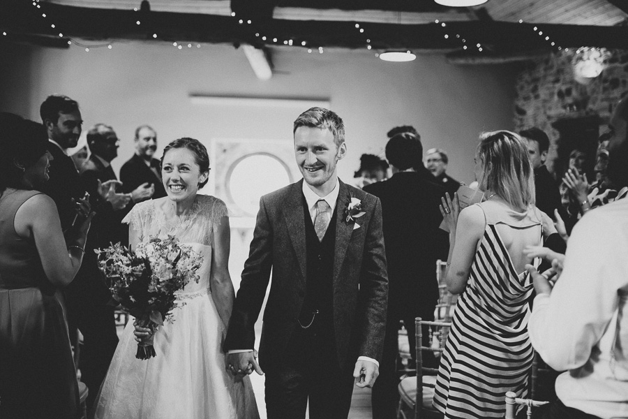 Sheffield Wedding Photography-176