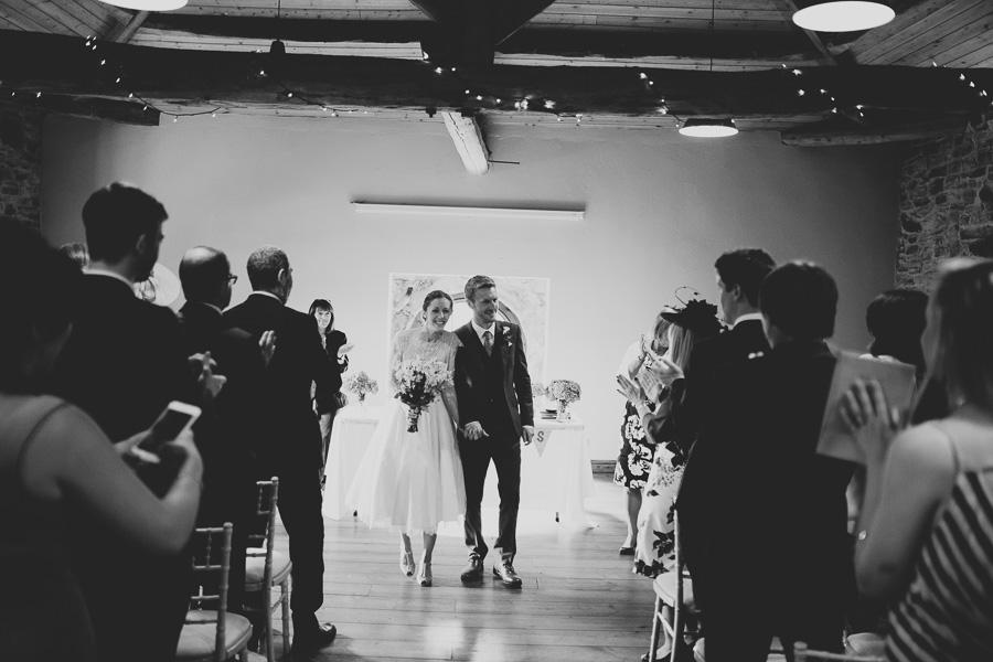 Sheffield Wedding Photography-175