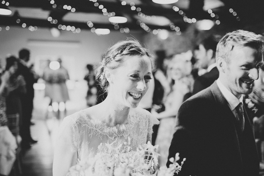 Sheffield Wedding Photography-177