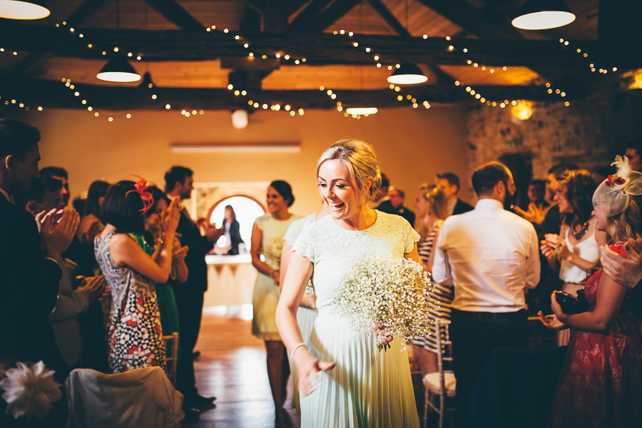Sheffield Wedding Photography-178