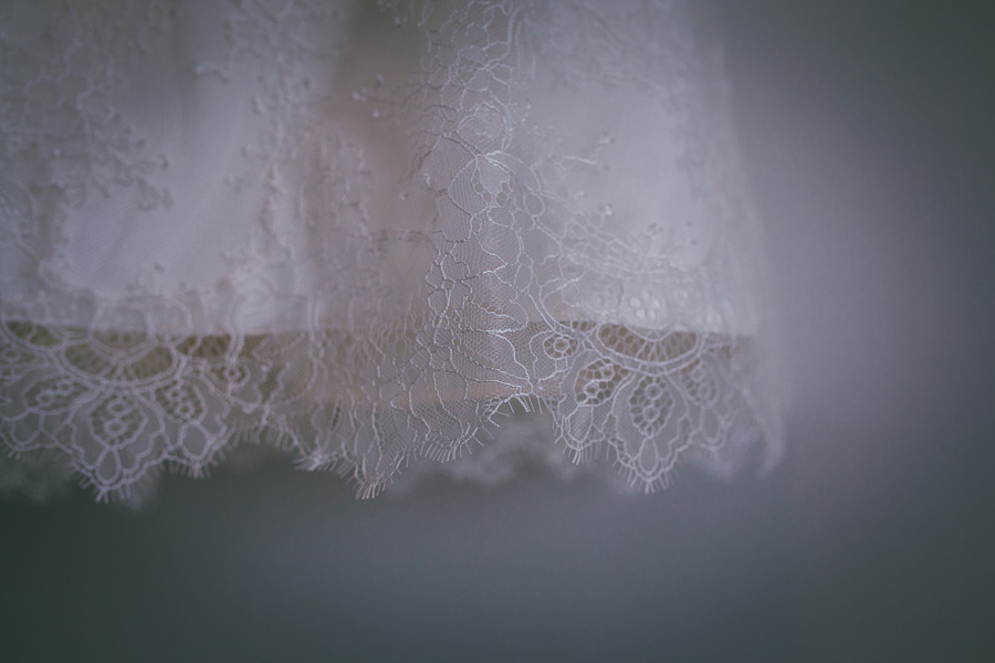 Sheffield Wedding Photography-18