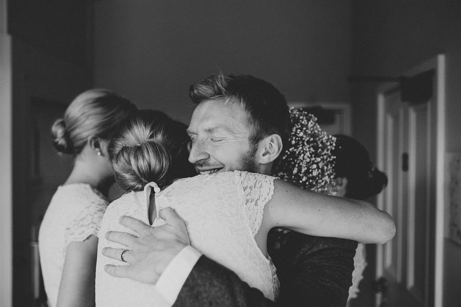 Sheffield Wedding Photography-179