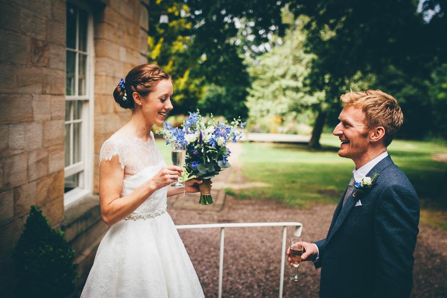 Sheffield Wedding Photography-181