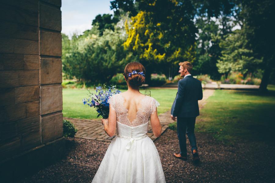 Sheffield Wedding Photography-183