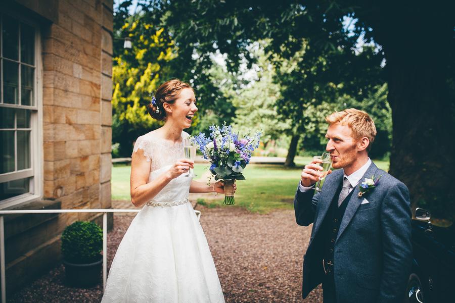 Sheffield Wedding Photography-182